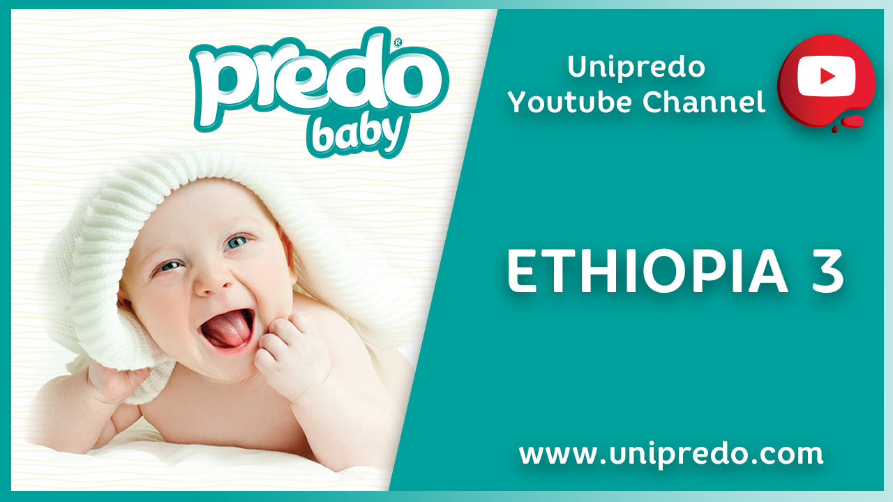 Video Gallery - Predo Sağlık Turkey | Predo Baby | Adult .